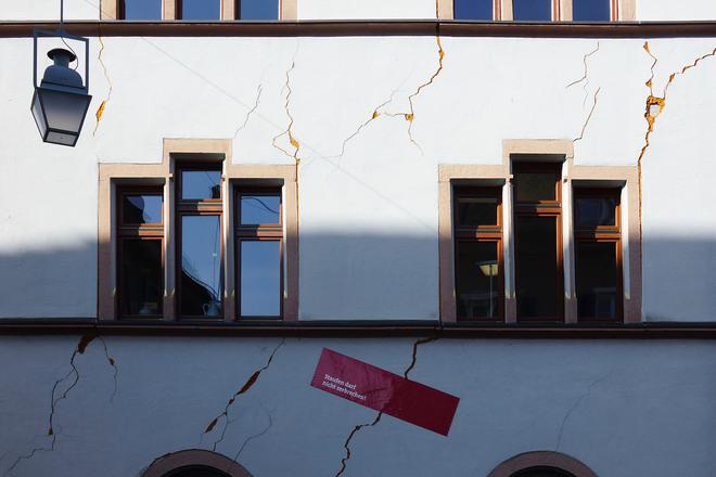 Staufen_11_-_rathaus_s_dseite