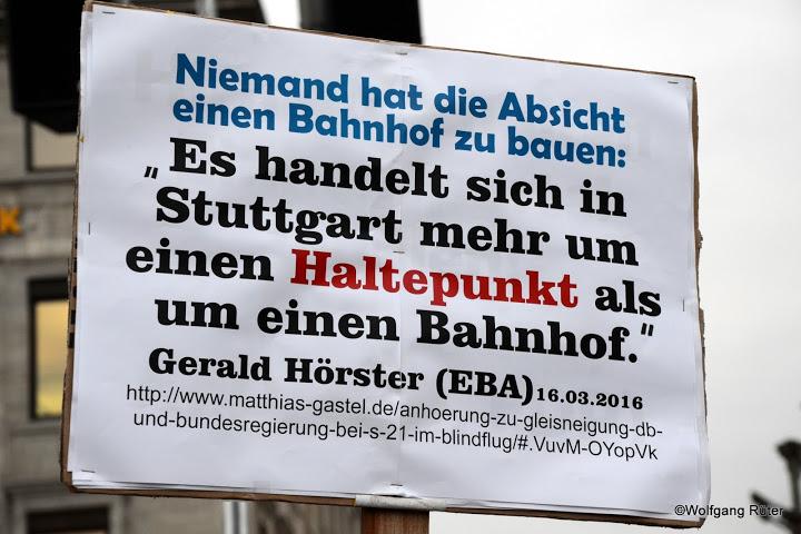 http://www.parkschuetzer.de/assets/statements_neu/000/189/338/original/ohneKommentar.JPG?1458660798