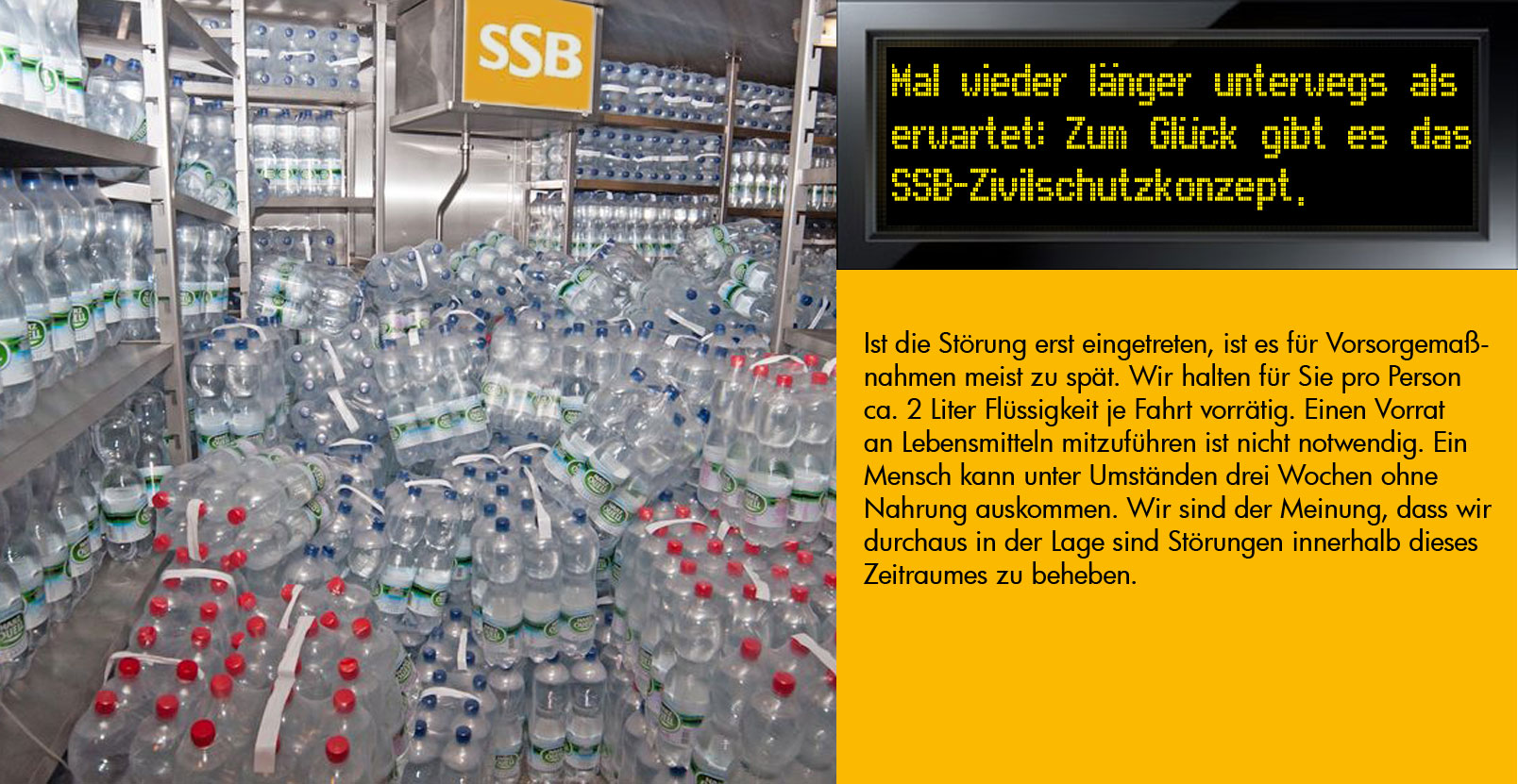 http://www.parkschuetzer.de/assets/statements_neu/000/192/153/original/SSB-Zivil.jpg?1472124186