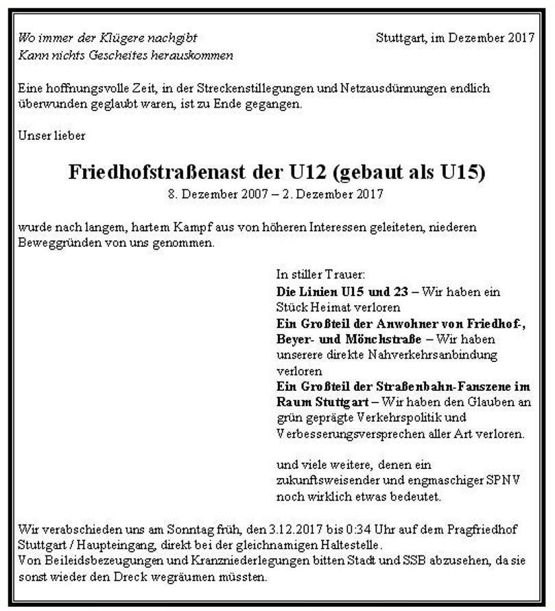 http://www.parkschuetzer.de/assets/statements_neu/000/198/793/original/endstation_friedhof_21_aa.jpg?1512219228