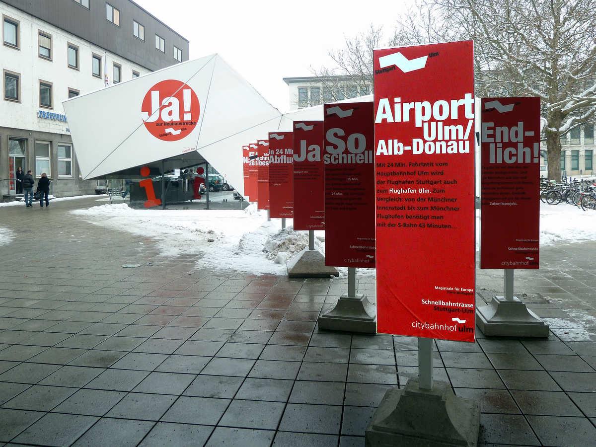 http://www.parkschuetzer.de/assets/statements_neu/000/199/337/original/ulm_alb_donau_airport.jpg?1515489802