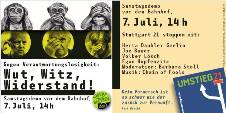 http://www.parkschuetzer.de/assets/statements_neu/000/201/214/original/samstagsdemo2018.jpg?1529318737