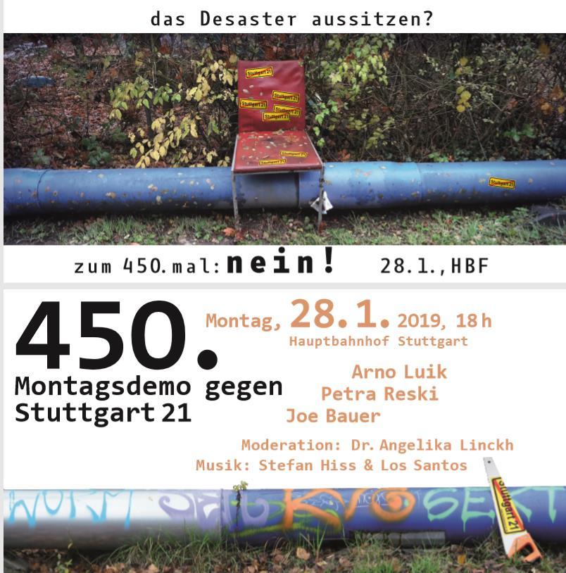 https://www.parkschuetzer.de/assets/statements_neu/000/202/963/original/450.jpg?1545249039
