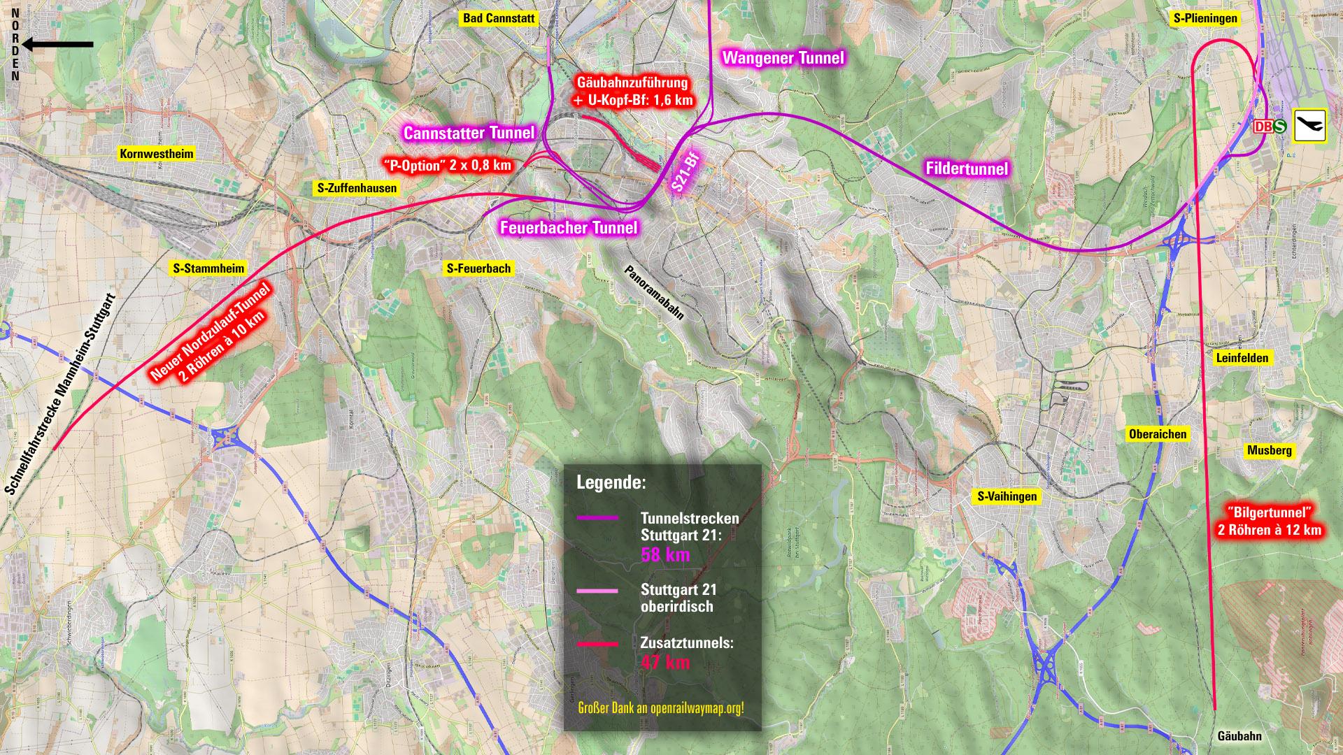 https://www.parkschuetzer.de/assets/statements_neu/000/209/898/original/Erg%C3%A4nzungstunnels_Langes_Feld_bis_B%C3%B6blingen_90_Grad_gedreht_-_KG_auf_Openrailwaymap_1920.jpg?1614033230